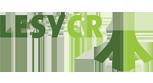 lesy-logo