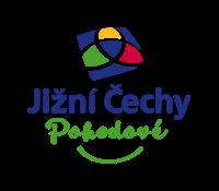jizni-logo