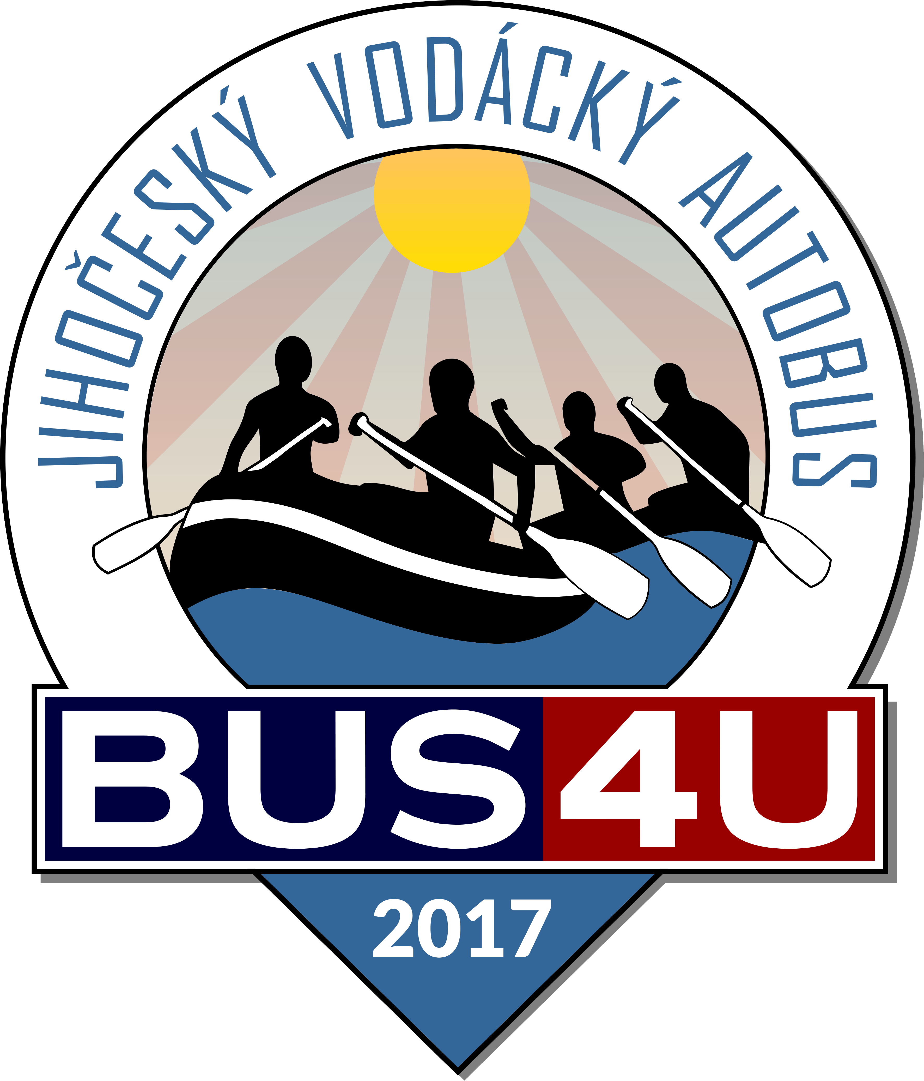 Jedu-Vodu_Logo-Bkg_PL